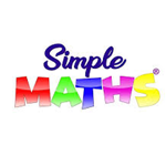 SimpleMaths