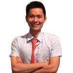 Phạm Minh Hoàng