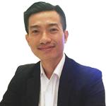 Hoàng Giang Nam