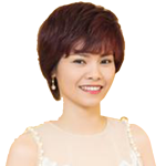 Mai Phan