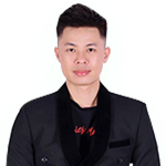 Master Phước Thịnh