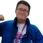 Thanh Tùng Nguyễn