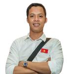 Adam Nguyễn