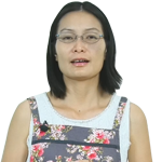 Nguyễn Thị Miện