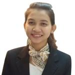 Trần Thị Thanh Ngân