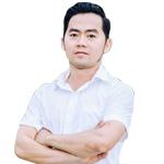 Hồ Nguyễn Viễn Hân
