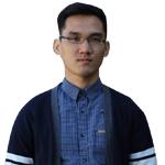 Trần Văn Tánh