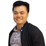 Phan Vĩnh Phúc