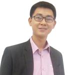 Phan Thanh Phong