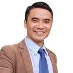 Nguyễn Đức Cao