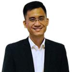 Phan Khánh Linh