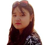 Lê Trần Ánh Ngọc