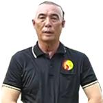 Võ Sư Lâm Thành Toàn