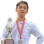 Nguyễn Duy Thân