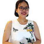 Nguyễn Thị Hải Duy