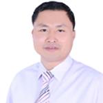 Nguyễn Văn Thức