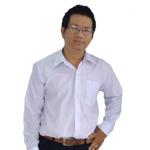 Huỳnh Tấn Phước