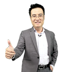 Henry Khánh