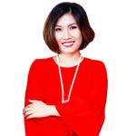 Phạm Quỳnh Giang