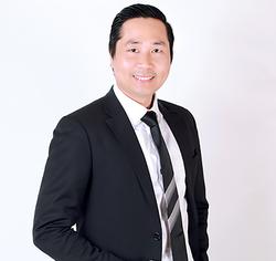 Nguyễn Bá Toàn - Chuyên gia tình dục học & Bác sĩ Hoàng Văn Hậu