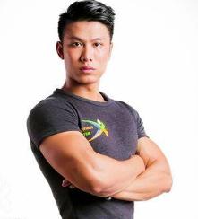 Phạm Duy Khánh
