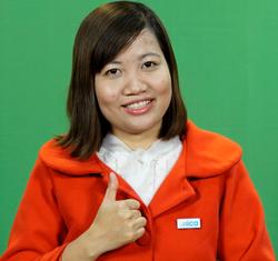 Huong Elena