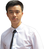 Giảng viên khóa học: Chatbot tự động hóa bán hàng