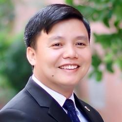 Nguyễn Văn Bền