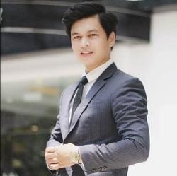 MC Văn Minh