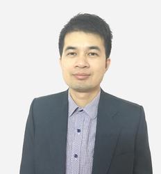 Bùi Quang Trung