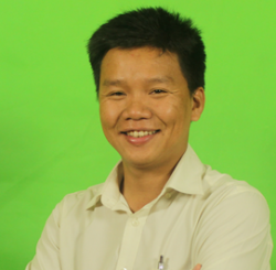 Trần Duy Thanh