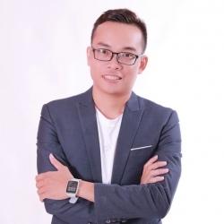 Hà Thanh Tâm