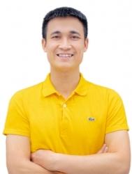 Hoàng Văn Hợi