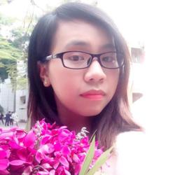 Đỗ Thùy Trang