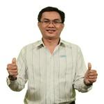 Hoàng Ngọc Sơn