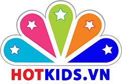 Hotkids Việt Nam