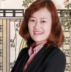 Phạm Quỳnh Liên