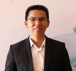 Huỳnh Ngọc Thanh