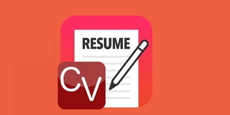 Bí quyết viết CV - Dự phỏng vấn