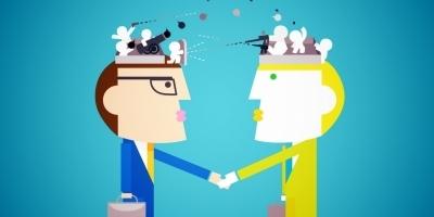 14 Kỹ thuật đàm phán đỉnh cao