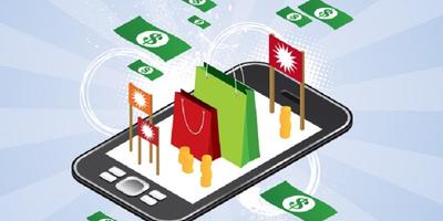 Biến Smartphone thành công cụ kiếm tiền
