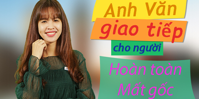 https://unica.vn/anh-van-giao-tiep-cho-nguoi-hoan-toan-mat-goc?aff=61463