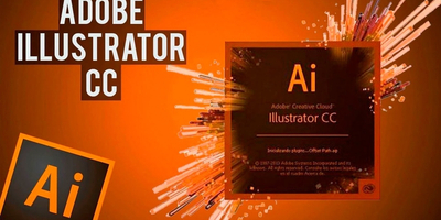 Học Illustrator từ căn bản đến nâng cao - Vũ Ngọc Đăng