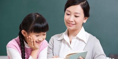 Hành trang cho trẻ trước khi vào lớp 1