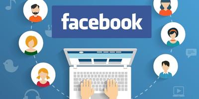 Facebook Marketing Du Kích Tiếp cận hàng ngàn khách hàng với chi phí bằng 0