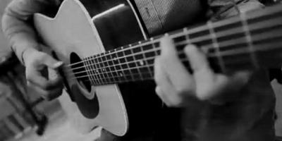 Kỹ năng học guitar hiệu quả cho người mới bắt đầu