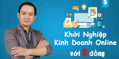 https://unica.vn/khoi-nghiep-kinh-doanh-online-voi-0-dong?aff=61463
