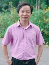 Kim Mạnh Tuấn