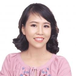 Lê Thị Phương Chi
