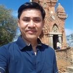 Tô Văn Phong Vũ